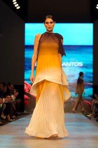 urbeat-galerias-heineken-fashion-weekend-gdl-12sep2015-25