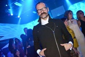 urbeat-galerias-heineken-fashion-weekend-gdl-12sep2015-32