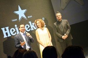 urbeat-galerias-heineken-fashion-weekend-gdl-12sep2015-43