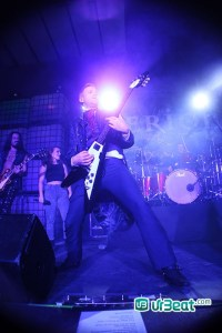 urbeat-galerias-gdl-c3-stage-Therion-11nov2015-28