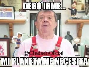 urbeat-memes-chabelo-01