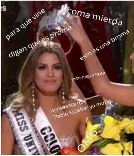 urbeat-memes-miss-universo-2015-02
