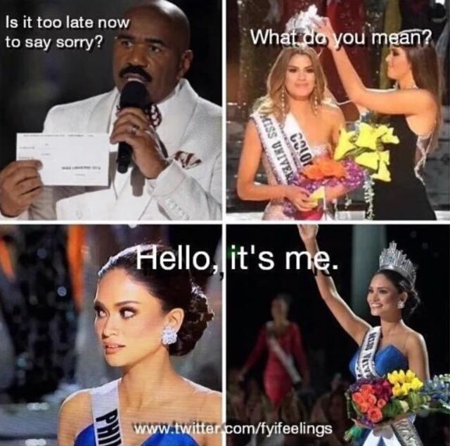 urbeat-memes-miss-universo-2015-05