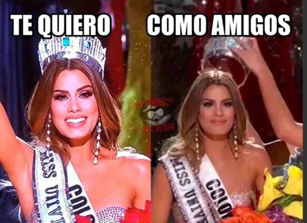 urbeat-memes-miss-universo-2015-15
