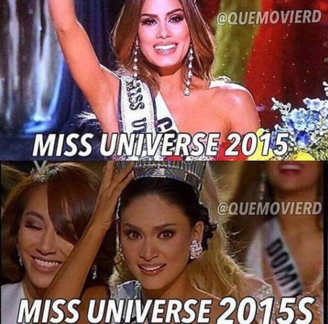 urbeat-memes-miss-universo-2015-20