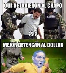 urbeat-memes-chapo-2016-04