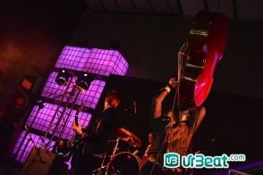 urbeat-galerias-c3-stage-Drake-Bell-07feb2016-30