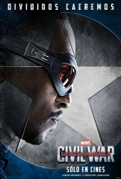 urbeat-cine-capitan-america-civil-war-2016-team-cap-03