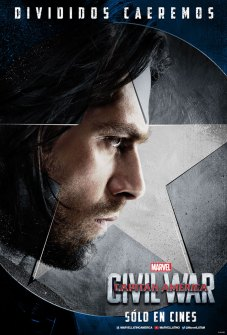 urbeat-cine-capitan-america-civil-war-2016-team-cap-06