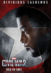 urbeat-cine-capitan-america-civil-war-2016-team-iron-02