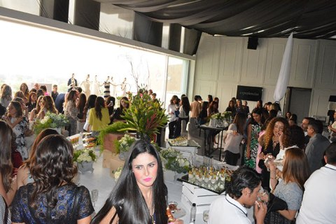 urbeat-galerias-gdl-Andares-Brunch-16mzo16-11