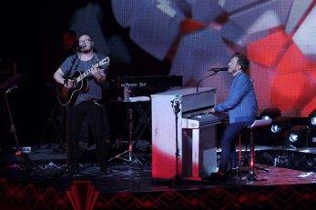 urbeat-galerias-gdl-auditorio-telmex-Sin-Bandera-12mzo2016-29