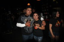 urbeat-galerias-gdl-c3-stage-warcry-24feb2016-11