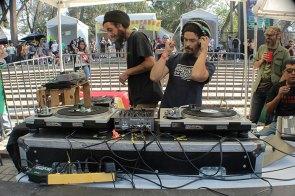 urbeat-galerias-gdl-cultura-udg-HeartBeat-Festival-05mzo2016-07