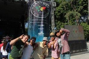 urbeat-galerias-gdl-cultura-udg-HeartBeat-Festival-05mzo2016-09