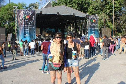 urbeat-galerias-gdl-cultura-udg-HeartBeat-Festival-05mzo2016-17
