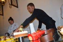 urbeat-galerias-gdl-eci-chef-johan-martin-26feb2016-05