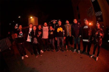 urbeat-galerias-cdmx-house-of-vans-2016-30