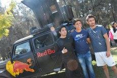 urbeat-galerias-gdl-red-bull-neymar-25feb2016-08