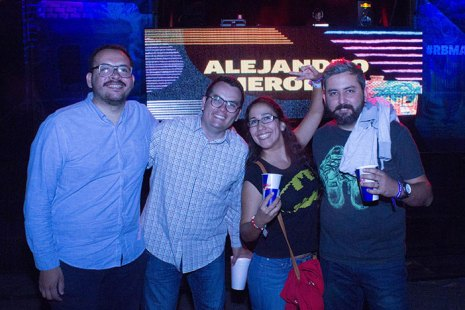 urbeat-galerias-gdl-redbull-TEED-15abr2016-37