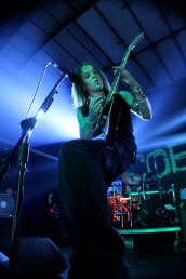 urbeat-galerias-gdl-Children-of-Bodom-19may2016-05
