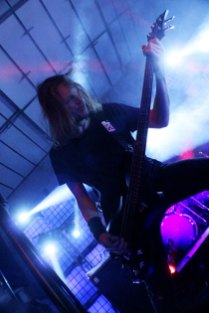 urbeat-galerias-gdl-Children-of-Bodom-19may2016-08