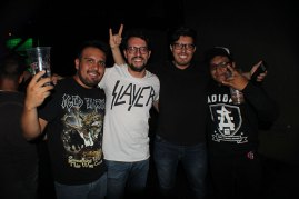 urbeat-galerias-gdl-Children-of-Bodom-19may2016-15