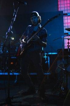 urbeat-galerias-gdl-c3-stage-Leo-Jimenez-28may2016-07