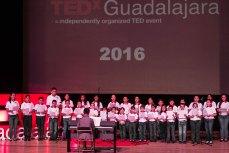 urbeat-gelarias-gdl-teatro-degollado-tedx-20jun2016-11