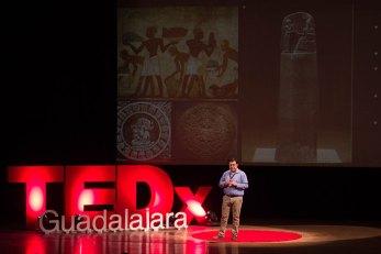 urbeat-gelarias-gdl-teatro-degollado-tedx-20jun2016-14