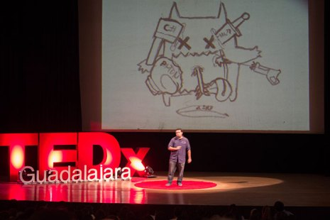 urbeat-gelarias-gdl-teatro-degollado-tedx-20jun2016-29