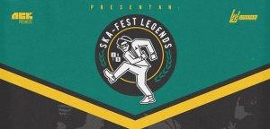 SKA FEST Legends