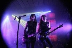urbeat-galerias-gdl-c3-stage-The-Iron-Maidens-04ago2016-10