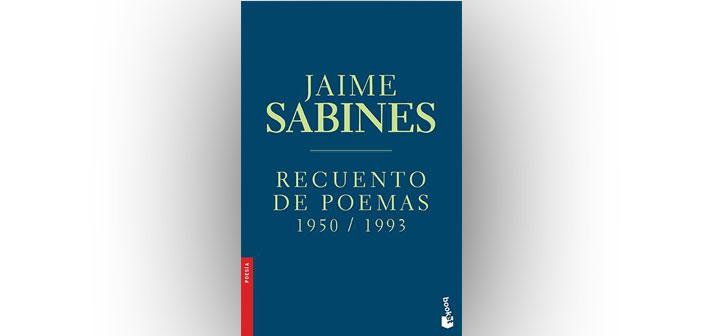 Jaime Sabines