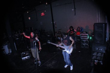 urbeat-galerias-gdl-suena-after-the-burial-28ago2016-21