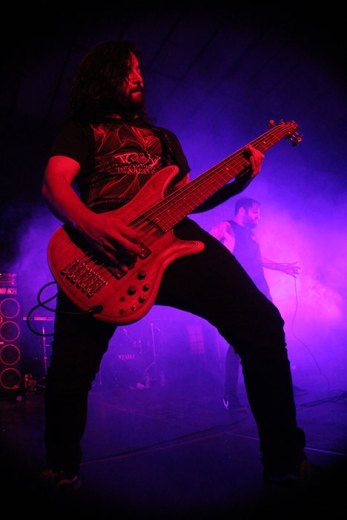 urbeat-galerias-gdl-suena-after-the-burial-28ago2016-23
