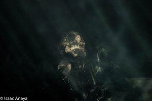 urbeat-galerias-gdl-bmls-cold-cave-30sep2016-23