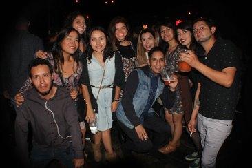 urbeat-galerias-gdl-c3-stage-mi-banda-el-mexicano-02oct2016-04