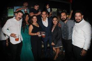 urbeat-galerias-gdl-c3-stage-mi-banda-el-mexicano-02oct2016-26