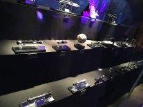 urbeat-eventos-gdl-planb-exhibicion-de-las-galaxias-dic2016-08