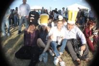 urbeat-galerias-gdl-pradera-omnilife-festival-de-la-cerveza-15oct2016-12
