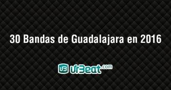 urbeat-musica-bandas-guadalajara-2016-00