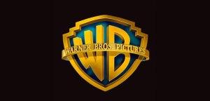 Calendario estrenos 2017 | WARNER BROS. PICTURES