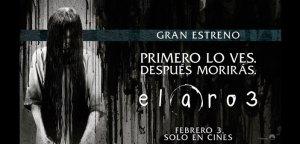 El Aro 3 - Premier en Guadalajara