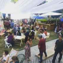 urbeat-eventos-gdl-picnic-bazar-mzo2017-02