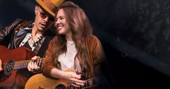 JESSE & JOY Guadalajara 2017