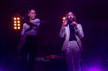 urbeat-galerias-gdl-bmls-showcenter-breakbot-28abr2017-20400