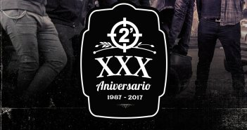 2 Minutos en Guadalajara 2017