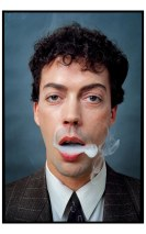 urbeat-cine-eso-ir-datos-curiosos-10-tim-curry