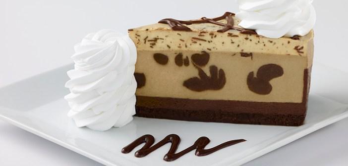 ¿Qué es Cheesecake Week?